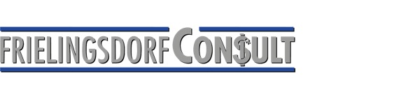 Frielingsdorf Consulting